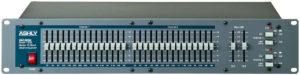 используются в студиях звукозаписи , радиостудиях и производственных диспетчерских , а также в усилителях живого звука